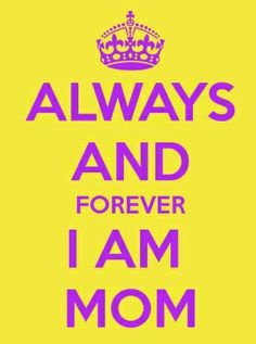 Love this!  A must pin for all of the moms out there! by tamera