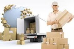 gurgaon packers and movers household packing moving Packers And Movers, France, Engagement, Garden Landscaping, Engagements, French Resources
