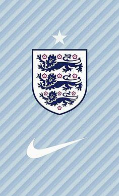 England Badge, England Fa, Team Wallpaper, Iphone Wallpaper, England Football, Football Team, Lions, Britain, Cricut