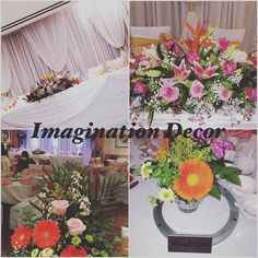 cool vancouver wedding We closed off the 2015 wedding season tonight with traditional decor for a Cambodian wedding! We thank you so much for your support❤️ #cambodianwedding #reception #flowers #imaginationdecorvancity #imaginationdecor #vancouverweddingplanner #sunsuiwahseafoodrestaurant by @imaginationdecorvancity  #vancouverflorist #vancouverwedding #vancouverweddingdecor #vancouverwedding