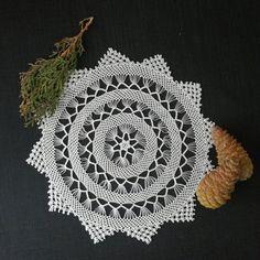 Lace Doilies, Crochet Doilies, Hand Crochet, Crochet Lace, Doilies For Sale, Cupid, Vintage Fashion, Vintage Style, Dream Catcher