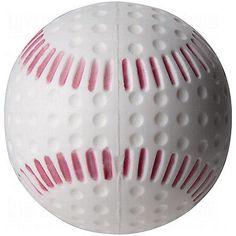 Baden Sbbr Featherlite Pitching Machine Baseballs 12 Ball Pack