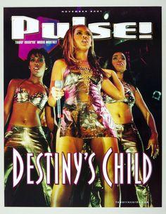 Other Rock & Pop Artist (D) Memorabilia Beyonce Knowles Carter, Leonard Cohen, Destiny's Child, Miles Davis, Kids Poster, Tower Records, Sale Poster, Album Covers, Wonder Woman