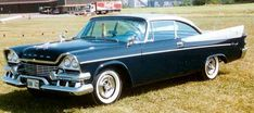 Dodge Coronet 1958 - Dodge - Wikipedia, the free encyclopedia