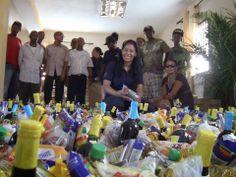Armario de Noticias: Fundacion Carolina Denis con Las Madres