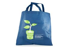 When Auckland Tourism Events & Economic Development needed items to promote their stand at the MyBiz Expo, they engaged with The Collateral Company.  We had these tote bags branded with their exhibition details.  These were given to visitors along with a custom designed paper cup sleeves that enticed visitors to the ATEED stand for a free coffee.