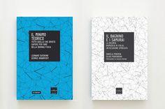 Editorial Design « cristina chiappini studio