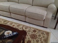 #HudsonsFurniture Reviews. Sagging Sofa. How This Problem Should Be  Handled? U201cWaited