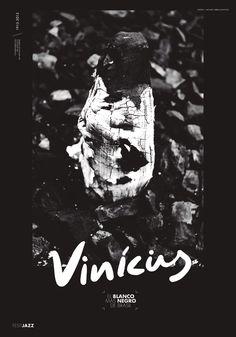 Homenaje a Vinicius de Moraes Michael Urrea. Colombia BICeBé 2013®