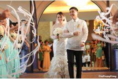 ALBERT AND PEBBLES wedding photography Cagayan de Oro
