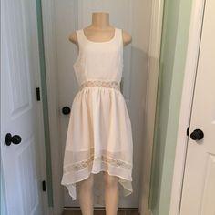 New Arrival Dress
