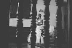 #bride #wedding #destinationweddingistria Weddings, Tea, Bride, Concert, Wedding Bride, Bridal, Wedding, Concerts, Marriage