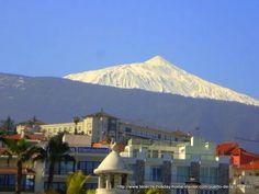 Fotografie Mount Rainier, Paradise, Corner, Mountains, Nature, Travel, Naturaleza, Viajes, Destinations