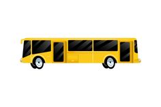 Bus Vector #busvector #vectorpack http://www.vectorvice.com/cars-vector