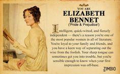 You are Elizabeth Bennet ... - Pride and Prejudice directed by Simon Langton (TV Mini-Series, BBC, 1995) #janeausten #fanart