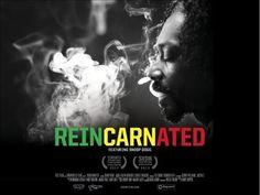 Reincarnated Trailer