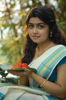 Actress Manasa latest pictures Beautiful Girl In India, Beautiful Girl Image, Most Beautiful Indian Actress, Beautiful Actresses, Most Beautiful Women, Beautiful Saree, Beautiful Eyes, Cute Beauty, Beauty Full Girl