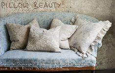 The Official Rachel Ashwell Shabby Chic Couture Site