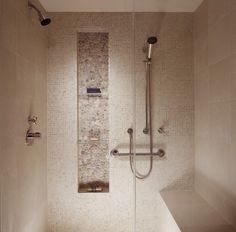 Remodel San Francisco - contemporary - bathroom - san francisco - Michael Tauber Architecture