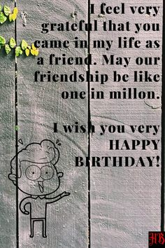Friends listen to whatever you say but when you have a best friend like you one doesn't need to speak to convey their thoughts and desires. Thank you for being my best friend forever. Happy birthday brother from another mother Proud Mother Quotes, Happy Birthday Mother Quotes, Happy Birthday Wishes For A Friend, Birthday Quotes For Daughter, Wishes For Friends, Birthday Wishes Funny, Mother Birthday, Birthday Greetings, Funny Self Love Quotes