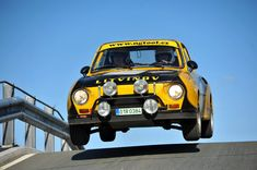 "foto-js   Rallye Praha Revival 2018 - ""Czechring"" (2) – rajce.net"