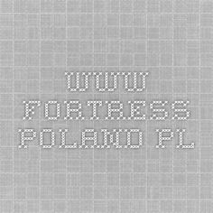 www.fortress-poland.pl