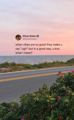 16 Best Friend Quotes For Guys Life - Quotes Tour Frases Do Twitter, Twitter Quotes, Instagram Quotes, Tweet Quotes, Insta Instagram, Instagram Story, Cute Tumblr Guys, Dolan Twin Quotes, Gratitude Challenge