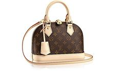 68ce692379 214 Best Products images | Couture bags, Designer handbags, Designer ...