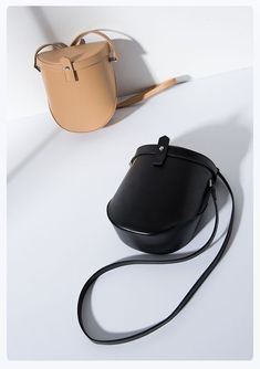 Cowhide Leather, Leather Bag, Girls Messenger Bag, Cheap Crossbody Bags, Branded Bags, Small Bags, Girl Humor, Cross Body Handbags, Mini Bag