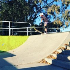 Riding the ramps at Tuggeranong Skate Park. What a ripper of a day! Urban Tribes, Skate Park, Landscape Design, Australia, Day, Instagram, Landscape Designs