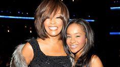 Murió Bobbi Kristina Brown, la hija de Whitney Houston   Infoshow, Whitney Houston, Bobbi Kristina Brown - Teleshow