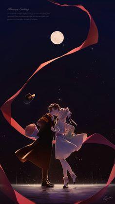 Animes Wallpapers, Cute Wallpapers, Otaku Anime, Manga Anime, Anime Couples Drawings, Real Anime, Cute Couple Art, Cute Anime Wallpaper, Cartoon Tv Shows