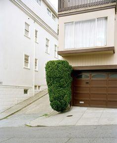 Retratos Garage Doors, Outdoor Decor, Home Decor, Portraits, Places, Art, Decoration Home, Room Decor, Home Interior Design