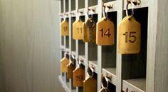 Hotel Le Florian - 2 Sterne #Hotel - EUR 40 - #Hotels #Frankreich #Cannes http://www.justigo.com.de/hotels/france/cannes/le-florian_73334.html