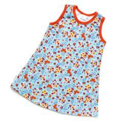 Perhosia sinisellä kevät 2014 Tank Tops, Women, Fashion, Moda, Halter Tops, Fashion Styles, Fashion Illustrations, Woman