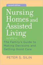 An essential guide book for baby boomers with aging parents, by Vancouver geriatric social worker Peter Silin Home Health, Health Tips, Geriatric Nursing, Dear Parents, Aging Parents, Read Later, Assisted Living, Senior Living, Home Hacks