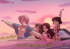 Kpop Anime, 90 Anime, Kawaii Anime, Kpop Fanart, Fanarts Anime, Anime Characters, Kim Jisoo, Estilo Anime, Black Pink Kpop