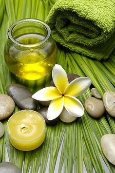 Aromaterapia                                                                                                                                                                                 Más