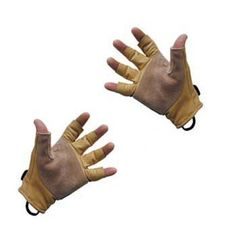 Climbing-Metolius Climbing Glove Natural Large *** Find out more about the great…