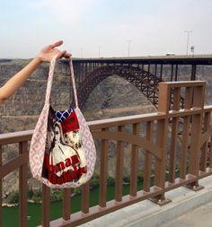 Denise Tjarks handbag in Twin Falls, Idaho