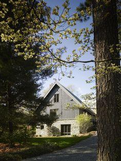 Nice Farm House