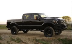 Ford F250 Black Ops Edition Ford Super Duty, Black Ops, Ford Trucks, Photo Galleries, Monster Trucks, Gallery, Vehicles, Roof Rack, Car