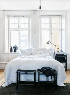 1000 images about interior on pinterest white interiors. Black Bedroom Furniture Sets. Home Design Ideas