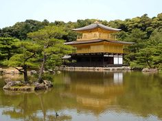 Japan nature Wallpaper for Desktop Wallpaper | Free Download :