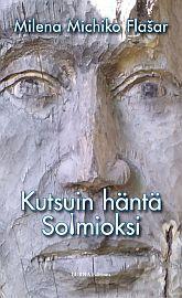 lataa / download KUTSUIN HÄNTÄ SOLMIOKSI epub mobi fb2 pdf – E-kirjasto