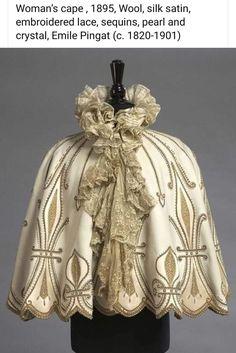 1800 Clothing, Edwardian Clothing, Edwardian Dress, Retro Clothing, 1800s Fashion, 19th Century Fashion, Victorian Fashion, Vintage Fashion, Historical Dress