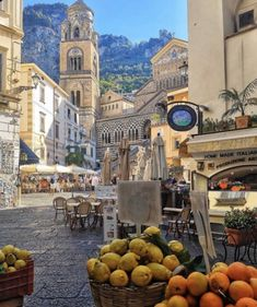 Amalfi, Italy Spread the love There is a hundred of the reason that . - Amalfi, Italy Spread the love There is a hundred of the reason that Italy is one of the - Travel Goals, Travel Style, Travel Packing, Travel Bag, Car Travel, The Places Youll Go, Places To Visit, Enjoy Your Vacation, Destination Voyage