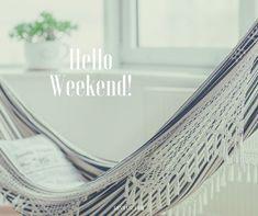 ♥️Primer weekend del Año Nuevo #helloweekend #happyweekend #homesweethome #relax #gonmaye/ From www.facebook.com/gonmaye
