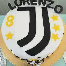risultati immagini per torta juve 8 anni cumpleanos tematico de futbol cumpleanos tematico tortas risultati immagini per torta juve 8