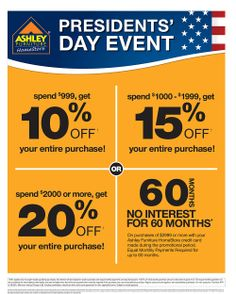 Memorial Day Sales Event Get Up To 25 Off Plus 12